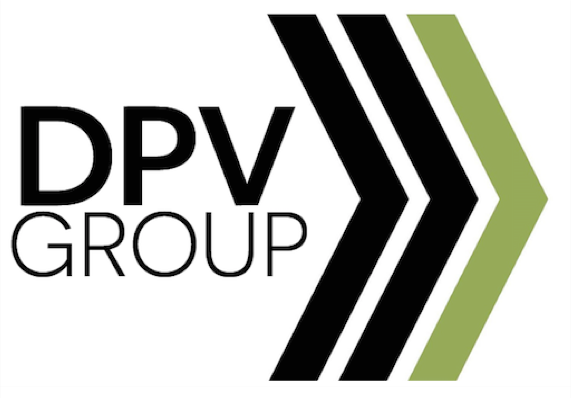 DPV Group
