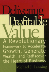 DPV_Book_Cover